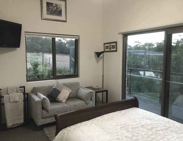 Farm Stay, Otway Ranges, Otways, Accommodation, Kawarren, getaway, Bed and Breakfast