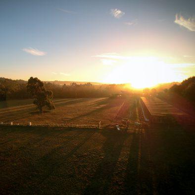 Farm Stay, Otway Ranges, Otways, Accommodation, getaway