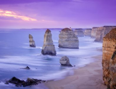 Farm Stay, Otway Ranges, Otways, Accommodation, getaway, Great Ocean Road, Twelve Apostles